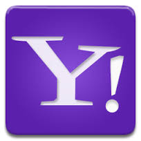 Yahoo Places